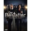 Der Bestatter - Staffel 4