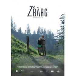 Z' Bärg
