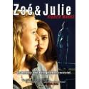 Zoé & Julie - Hidden Marks