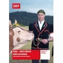 Der König der Schweiz
