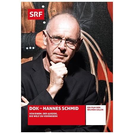 DOK - Hannes Schmid