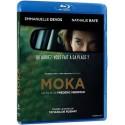 Moka - Blu-ray
