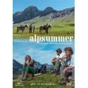 Alpsommer