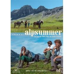 Alpsummer