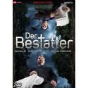 Der Bestatter - 5. Staffel