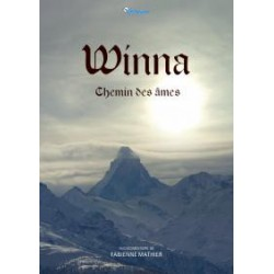Winna (French edition)