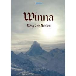 Winna - Chemin des âmes (Edition française)