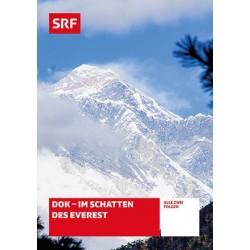 DOK - Im Schatten des Everest