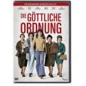 The Divine Order (German Edition)