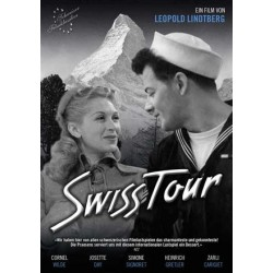 Swiss Tour