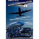 Super Constellation (French edition)