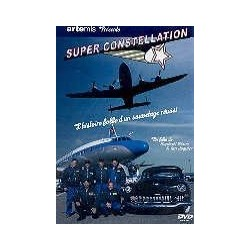 Super Constellation (Edition française)