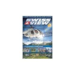 Swiss View - vol.3