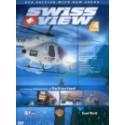 Swiss View - vol.4