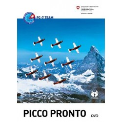 Picco Pronto-PC-7 Team
