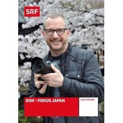 DOK - Fokus Japan