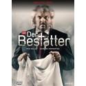 Der Bestatter - 6. Staffel