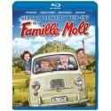 Papa Moll (Blu-ray)