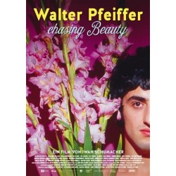 Walter Pfeiffer - Chasing Beauty