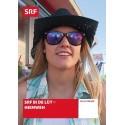 SRF bi de Lüt - Heimweh