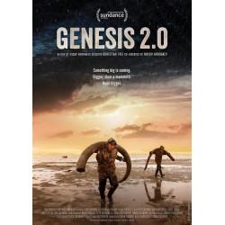 Genesis 2.0 (Edition française)