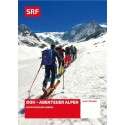 DOK - Abenteuer Alpen - Die Skitour des Lebens