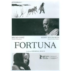 Fortuna (German Edition)
