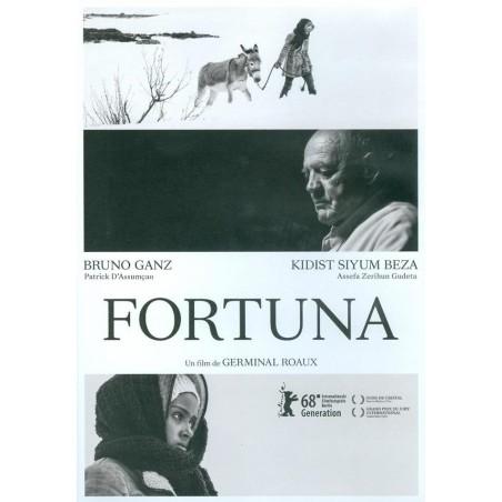 Fortuna (Deutsche Fassung)