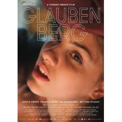 Glaubenberg (Mon frère, mon amour)