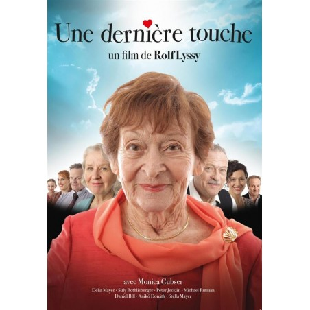 Die letzte Pointe (French Edition)