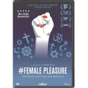 Female Pleasure