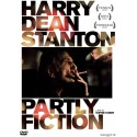 Harry Dean Stanton - Partly Fiction