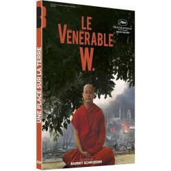 The Venerable W.