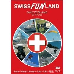 Swiss Fun Land