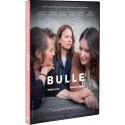 Bulle (2 DVD)