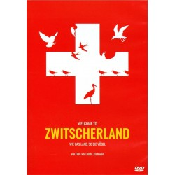 Welcome To Zwitscherland