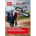 Durch Dick Und Dünn - Divertimento In Südafrika