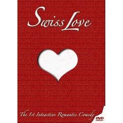 Swisslove (Edition française)