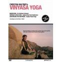 Christina Waltner's Vinyasa Yoga