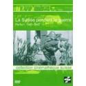 La Suisse pendant la guerre, Partie 1 (Edition française)