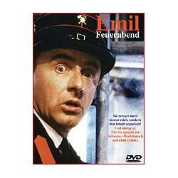 Emil - Feuerabend (DVD 20)
