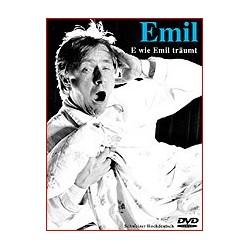 Emil - E wie Emil träumt (DVD 21)
