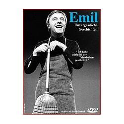 Emil - Unvergessliche Geschichten (DVD 22)