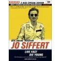 Jo Siffert Live Fast Die Young (Deutsche Fassung)