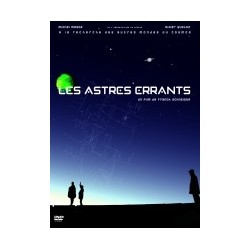 Les Astres Errants (Version allemande)