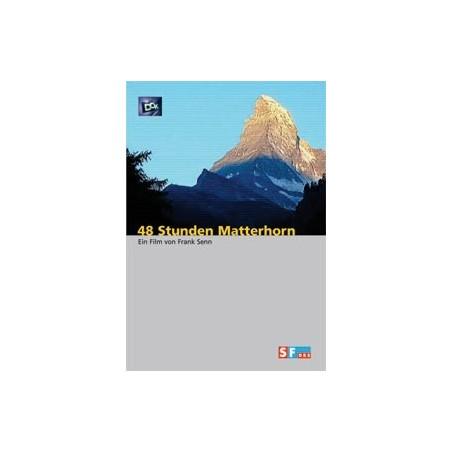 48 Stunden Matterhorn