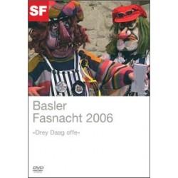 Basler Fasnacht 2006