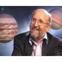 Michel Mayor - L'astronomie, à quoi ça sert?