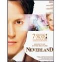 DVD Neverland