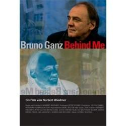 Behind Me - Bruno Ganz